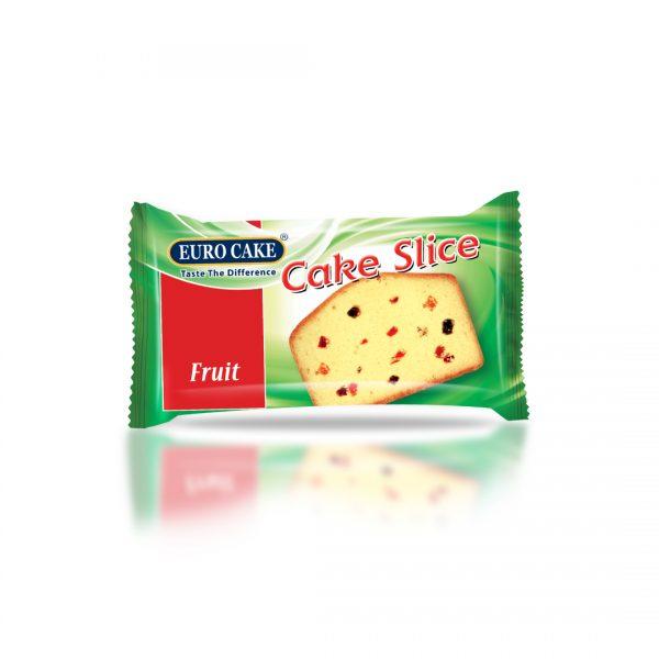 EUROCAKE-Cake-Slice-Fruit-wrapper-front