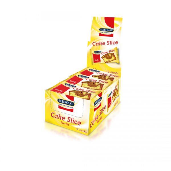 EUROCAKE-Cake-Slice-Marble--12pcbox