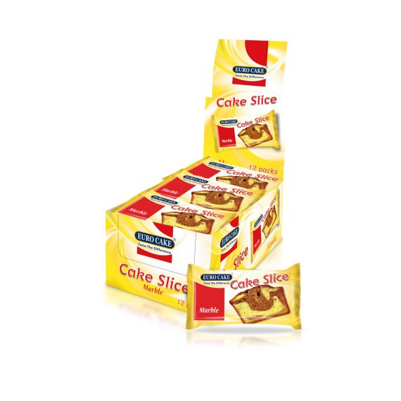 EUROCAKE-Cake-Slice-Marble--12pcbox--single-pack-front