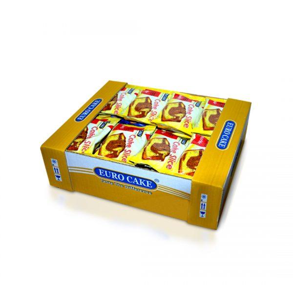 EUROCAKE-Cake-Slice-Marble--24pc-tray