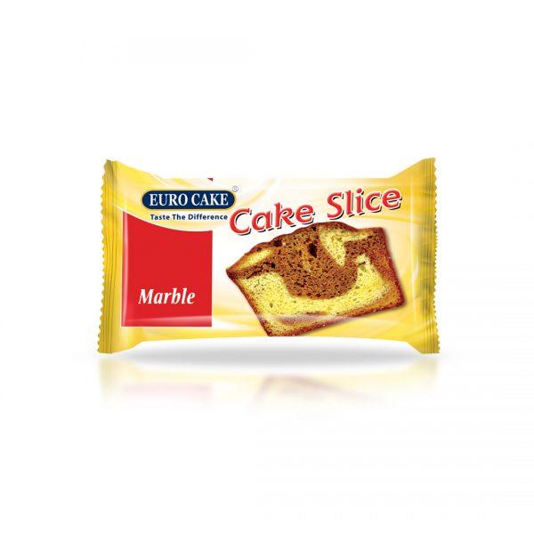 EUROCAKE-Cake-Slice-Marble--single-pack-front