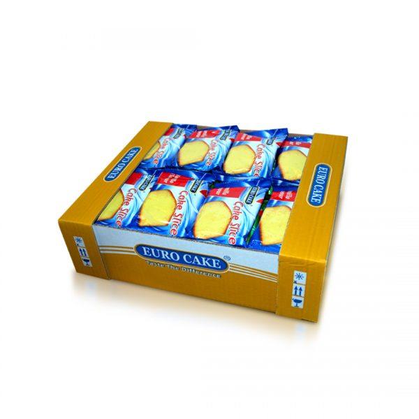 EUROCAKE-Cake-Slice-Vanilla-24pc-tray
