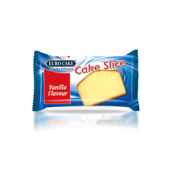 EUROCAKE-Cake-Slice-Vanilla-Single-Wrapper-Front