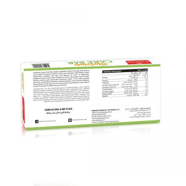 EUROCAKE-Cake-bar-4pc-box-pinacolada-back