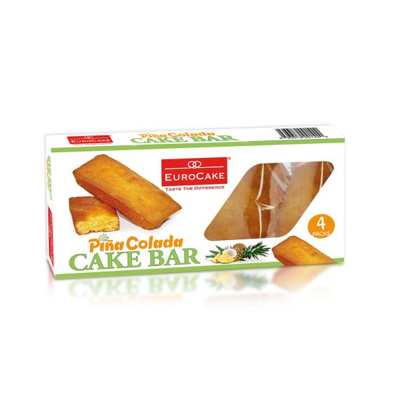 EUROCAKE-Cake-bar-4pc-box-pinacolada-front