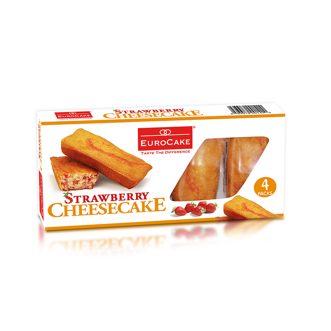 EUROCAKE-Cake-bar-4pc-box-strawberry