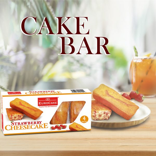 EUROCAKE-Cake-bar-artwork