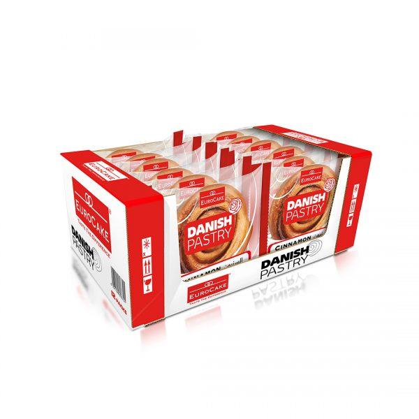 EUROCAKE-Danish-pastry-Cinnamon-12-pc-tray