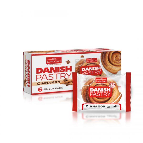 EUROCAKE-Danish-pastry-Cinnamon-6pc-box-front-wrapper