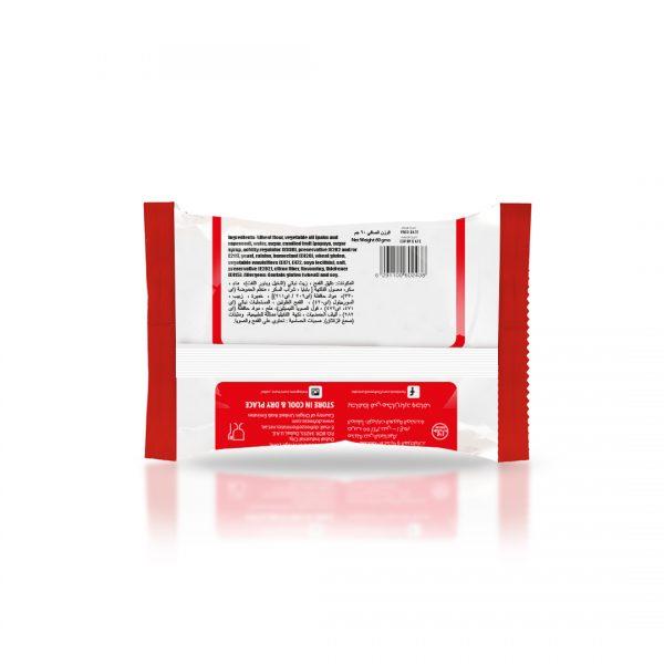 EUROCAKE-Danish-pastry-Cinnamon-single-pack-back