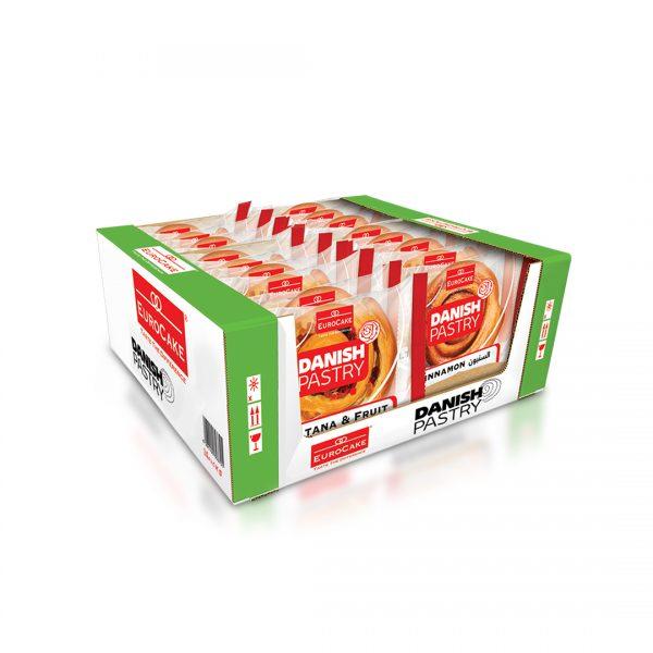 EUROCAKE-Danish-pastry-sultana-and-fruit-24pc-tray