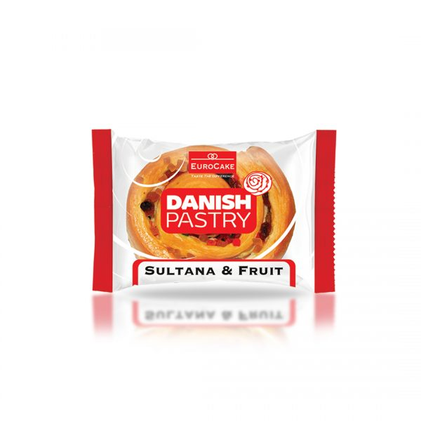 EUROCAKE-Danish-pastry-sultana-and-fruit-single-pack-front