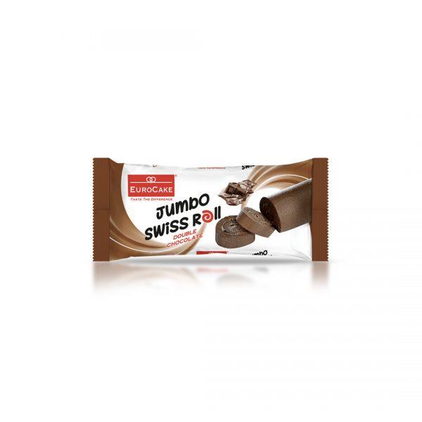 EUROCAKE-Jumbo-swiss-roll-chocolate-single-wrapper-front
