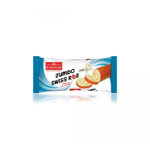 EUROCAKE-Jumbo-swiss-roll-vanilla-single-wrapper-front
