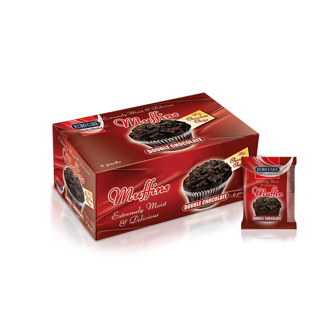 EUROCAKE-Muffin-Double-Chocolate-12pc-box-wrapper-1