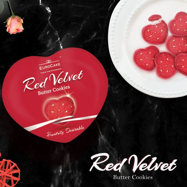 EUROCAKE-Red-velvet-artwork-3