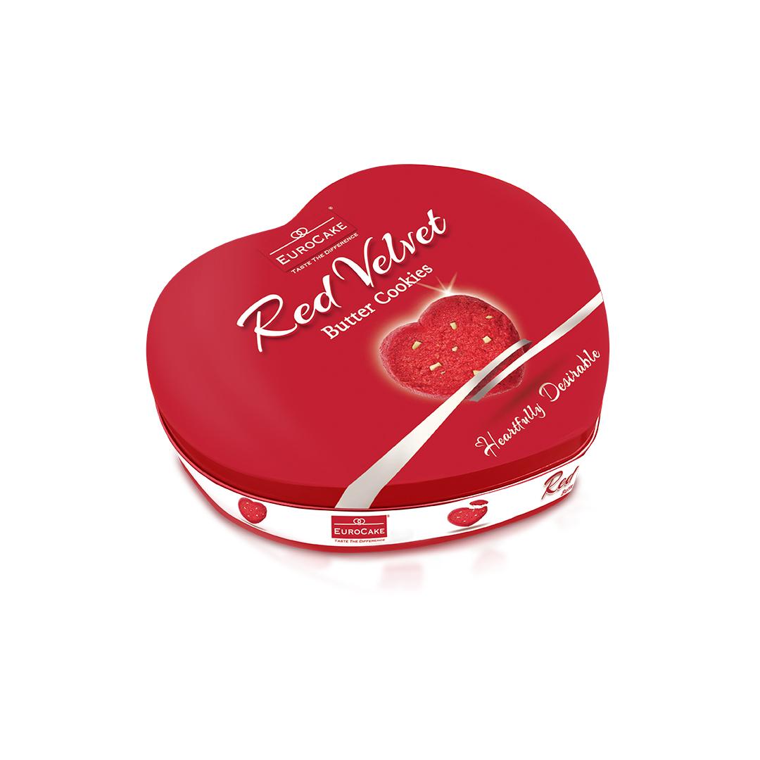 EUROCAKE-Red-velvet-tin-box