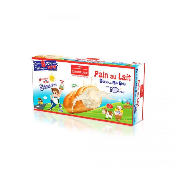 EUROCAKE-pain-au-lait-4pc-box-front