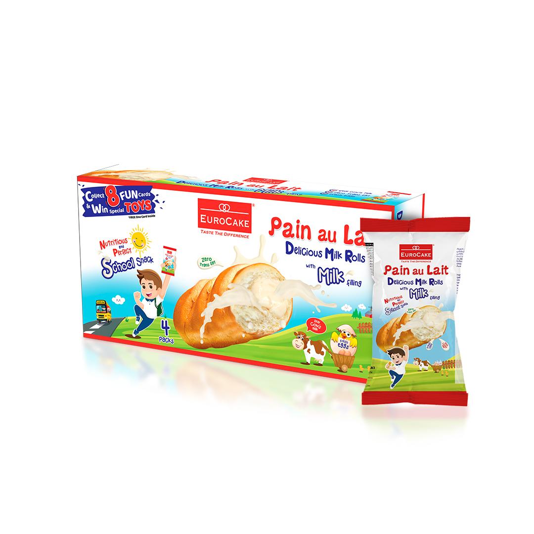 EUROCAKE-pain-au-lait-4pc-box