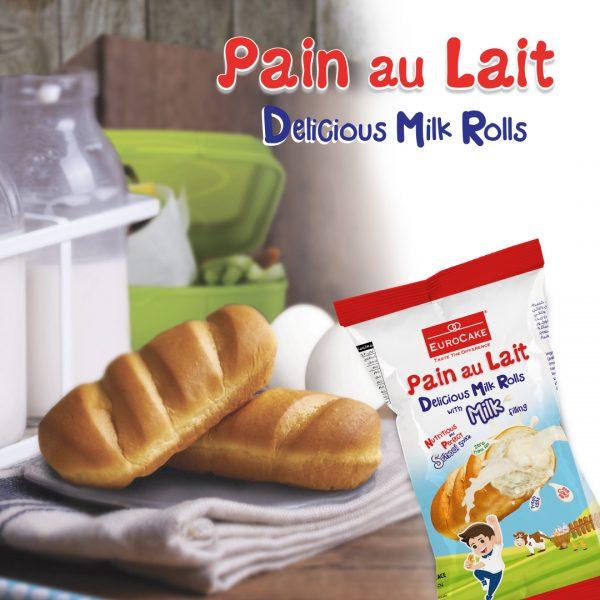 EUROCAKE-pain-au-lait-artwork