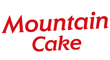 Eurocake Mountain Cake logo