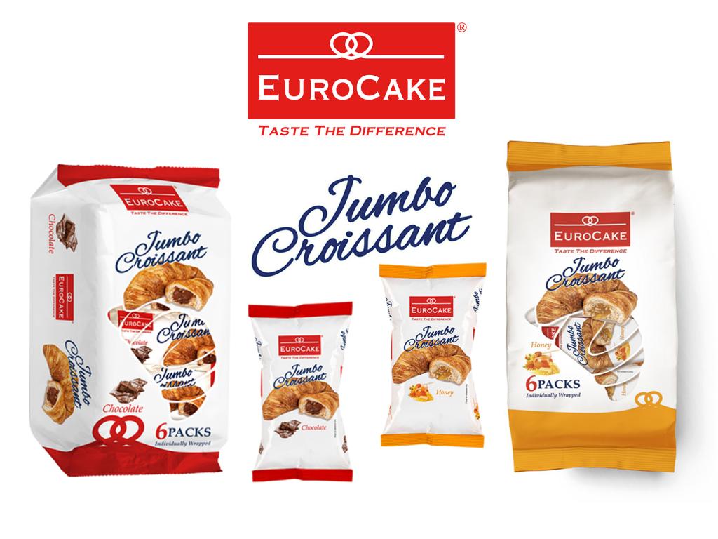 Eurocake-Jumbo-Croissants