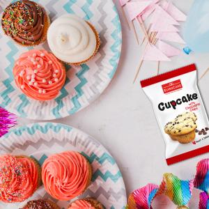 single-cupcake