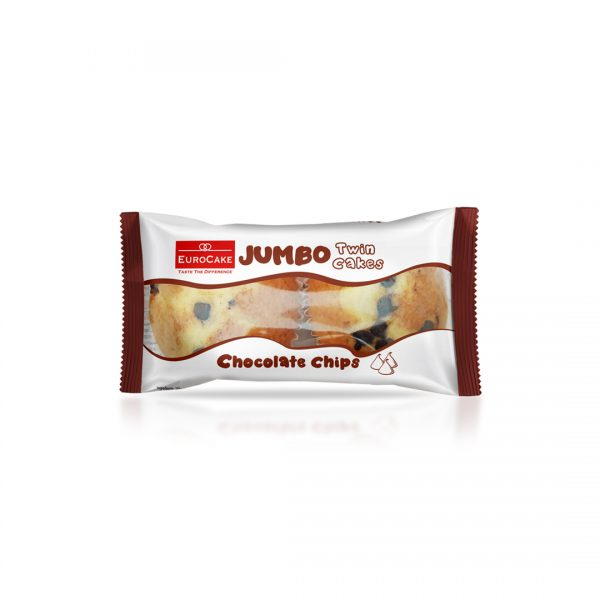 EUROCAKE-JUMBO-TWIN-CAKE-CHOCOLATE-CHIP-wrapper-front