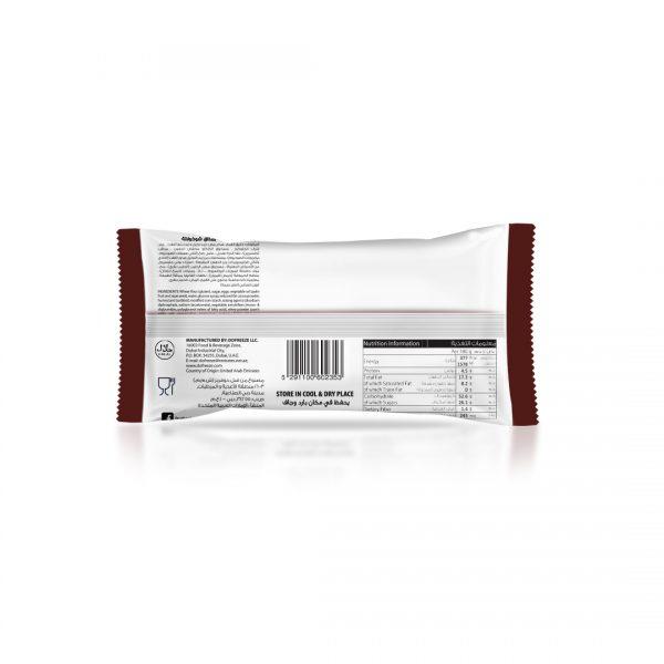 EUROCAKE-JUMBO-TWIN-CAKE-CHOCOLATE-Wrapper-back