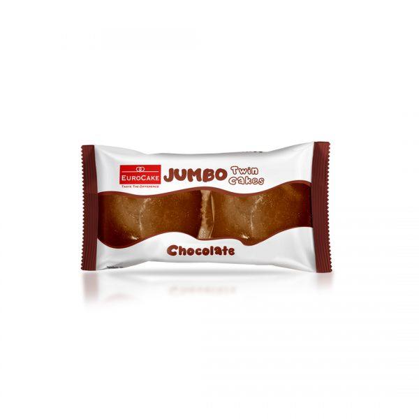 EUROCAKE-JUMBO-TWIN-CAKE-CHOCOLATE-Wrapper-front