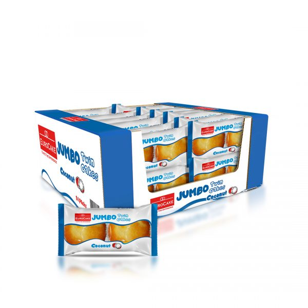 EUROCAKE-JUMBO-TWIN-CAKE-COCONUT-24pc-tray-with-pack