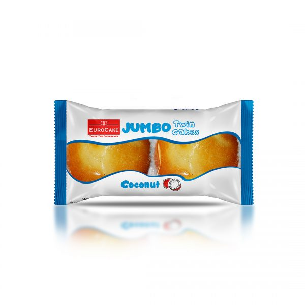 EUROCAKE-JUMBO-TWIN-CAKE-COCONUT-wrapper-front