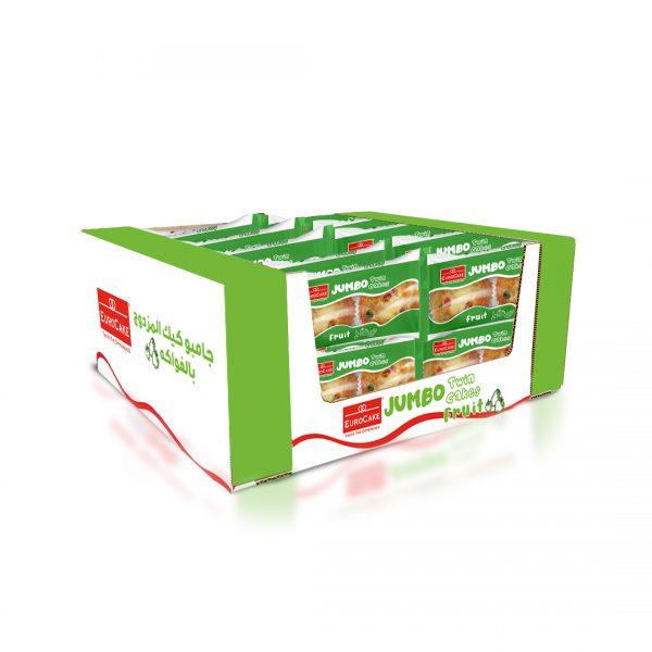 EUROCAKE-JUMBO-TWIN-CAKE-FRUIT-24-pc-tray