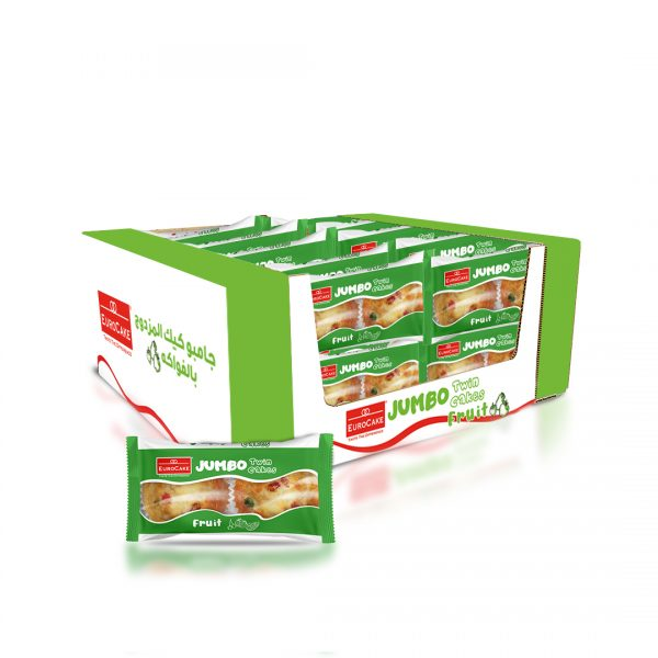 EUROCAKE-JUMBO-TWIN-CAKE-FRUIT-24-pc-tray-with-pack