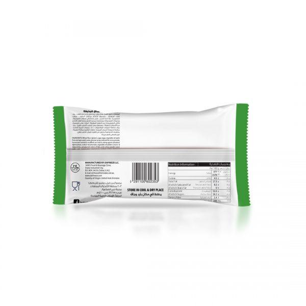 EUROCAKE-JUMBO-TWIN-CAKE-FRUIT-wrapper-back
