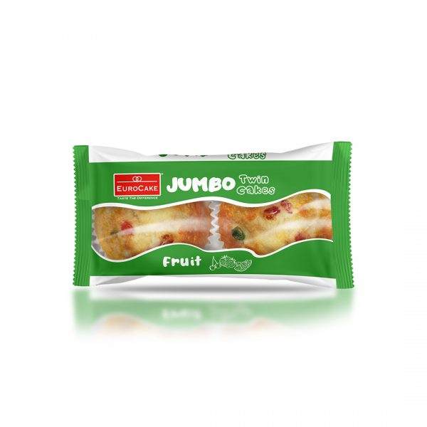 EUROCAKE-JUMBO-TWIN-CAKE-FRUIT-wrapper-front