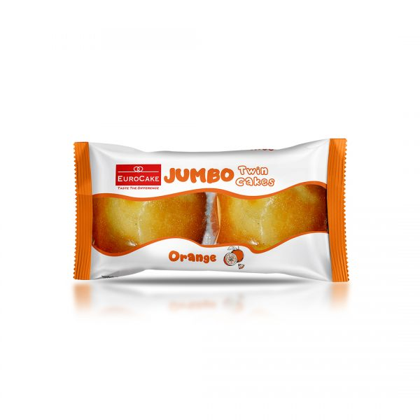 EUROCAKE-JUMBO-TWIN-CAKE-ORANGE-wrapper-front