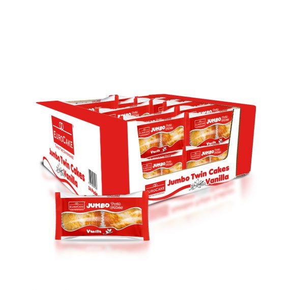 EUROCAKE-JUMBO-TWIN-CAKE-VANILLA-24pc-tray-with-pack