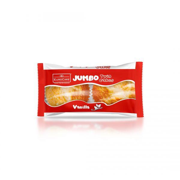 EUROCAKE-JUMBO-TWIN-CAKE-VANILLA-Wrapper-front