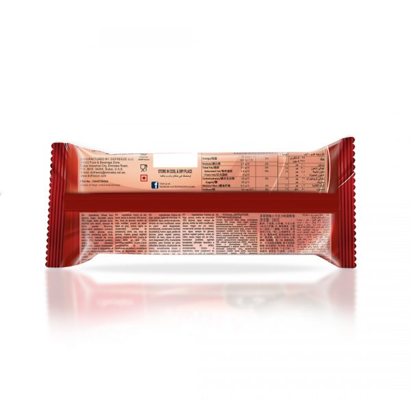 EUROCAKE-LUXURY-SWISS-ROLL-CHOCOLATE-WRAPPER-BACK