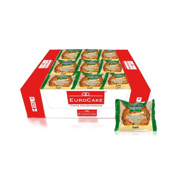 EUROCAKE-MOUNTAIN-CAKE-FRUIT-24-pcTRAY-with-pack