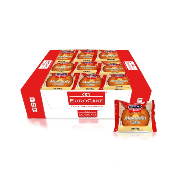 EUROCAKE-MOUNTAIN-CAKE-VANILLA-24-pc-tray-with-pack