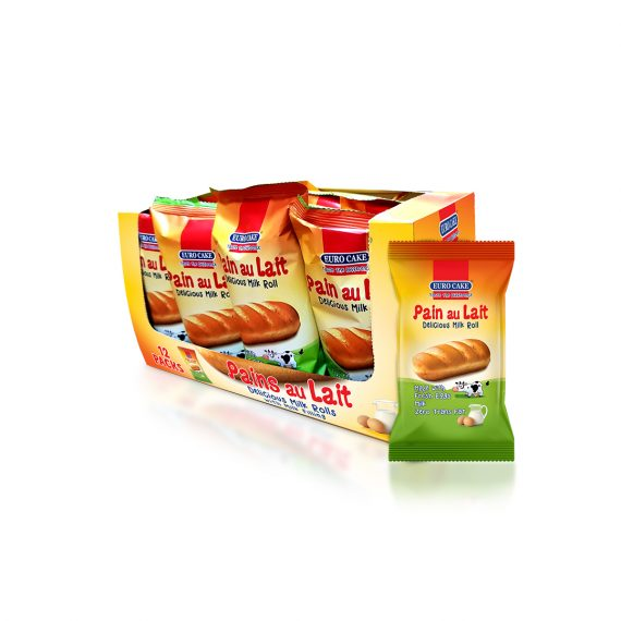 EUROCAKE-PAIN-AU-LAIT-PLAIN-12-pc-box-with-pack