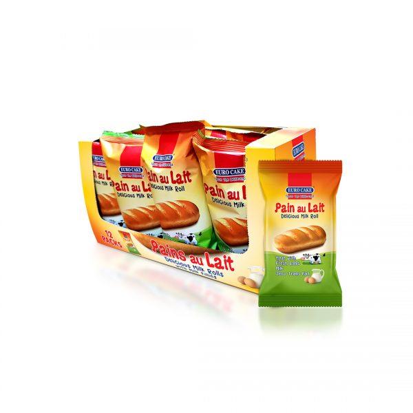 EUROCAKE-PAIN-AU-LAIT-PLAIN-12-pc-box-with-pack