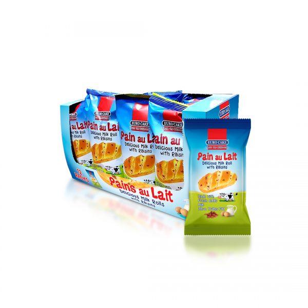 EUROCAKE-PAIN-AU-LAIT-WITH-RAISINS-12-pc-box-with-pack