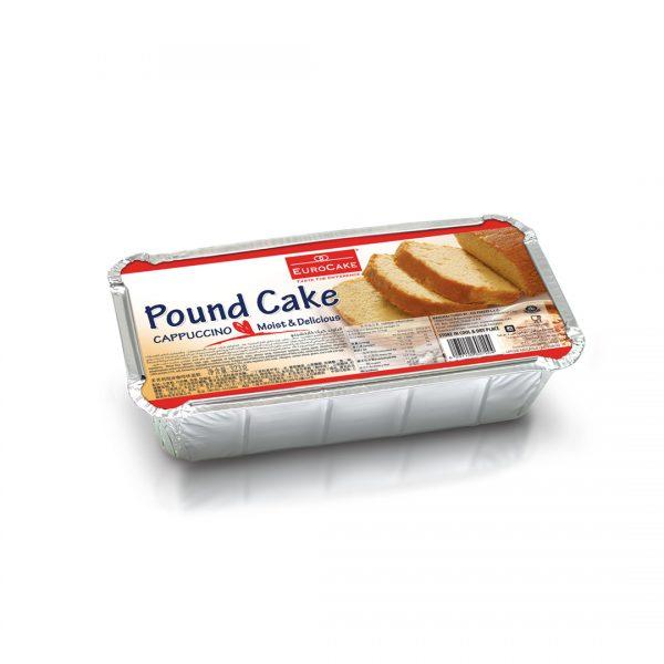 EUROCAKE-POUND-CAKE-CAPPUCCINO