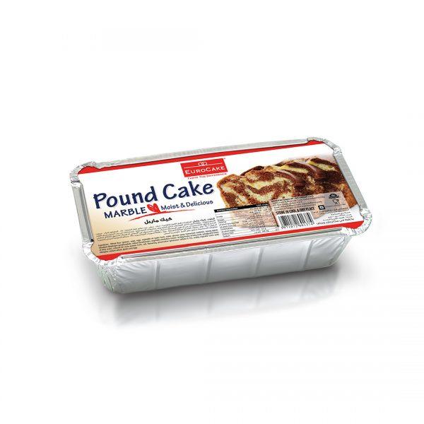 EUROCAKE-POUND-CAKE-MARBLE