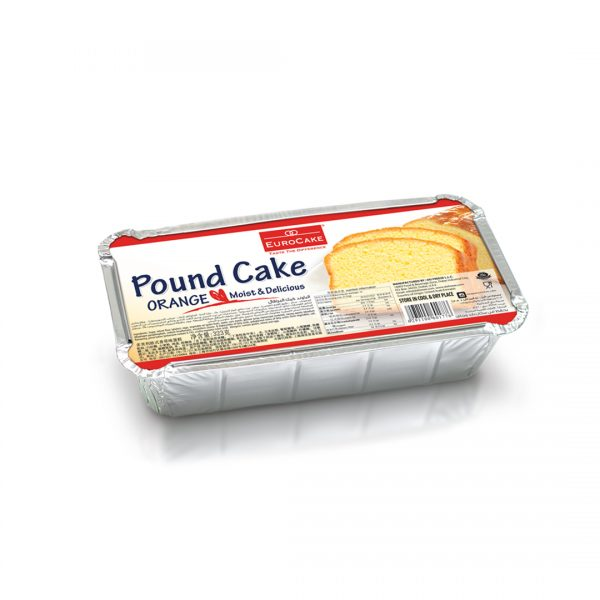 EUROCAKE-POUND-CAKE-ORANGE