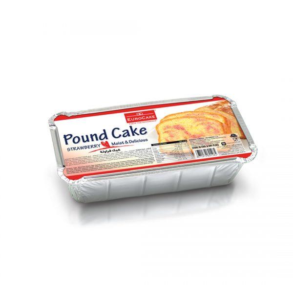 EUROCAKE-POUND-CAKE-STRAWBERRY