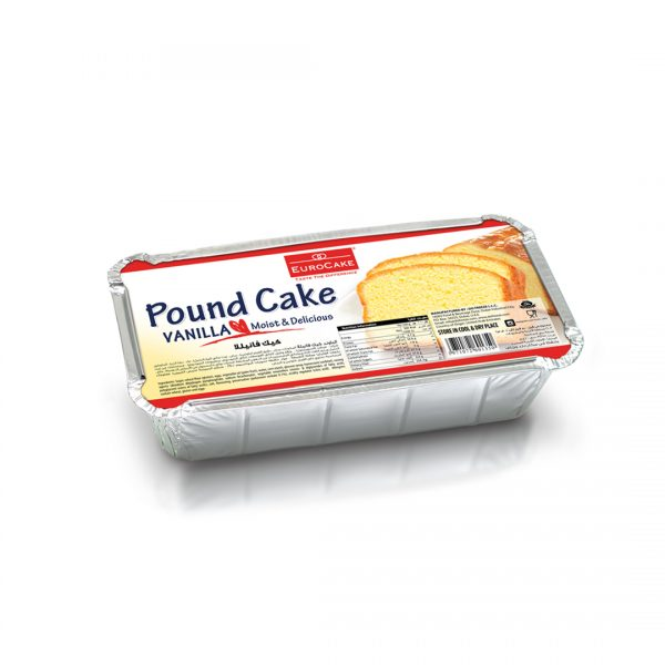 EUROCAKE-POUND-CAKE-VANILLA